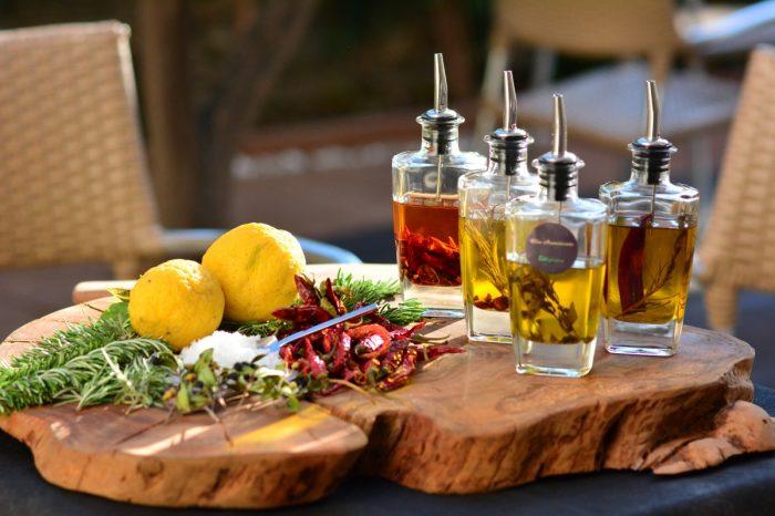 Degustazione prodotti tipici 15