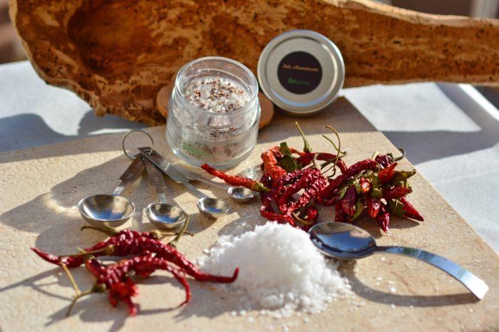 Degustazione prodotti tipici 16